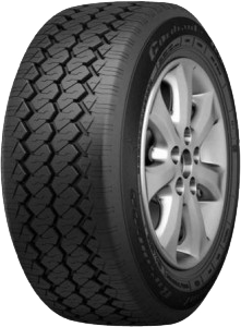Шина Cordiant Business CA-1 225/70 R15C 112/110R