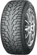Шина Yokohama Ice Guard 55 195/60 R15 92T