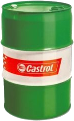 Масло моторное Castrol EDGE Professional OE 5w-30  (1л)