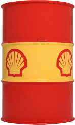 Масло моторное Shell Helix Ultra 0w-40  (1л)