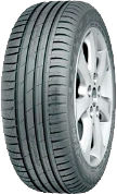 Шина Cordiant Sport 3 PS-2 б/к 225/55 R16 95V