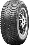 Шина Kumho WinterCraft Ice WI31 185/65 R14 86T
