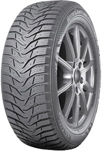 Шина Kumho WinterCraft SUV Ice WS31 235/60 R17 102H