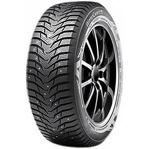 Шина Marshal Winter Craft ice Wi31 215/55 R17 98T
