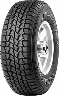Шины MATADOR 215/65 R16 98H MP71 Izzarda