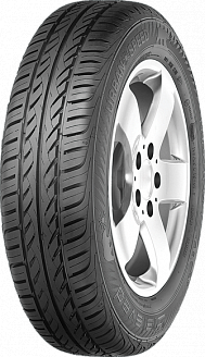 Шины Gislaved 185/70 R14 88H TL Urban*Speed
