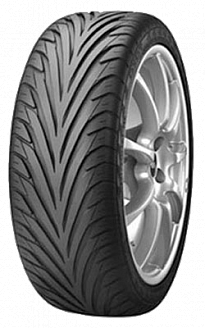 Шина Toyo Proxes T1 Sport 255/40 R20 101Y
