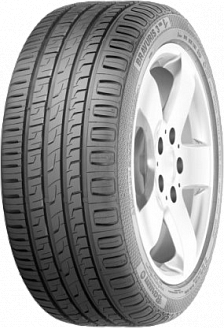 Шина Barum Bravuris 3HM 215/55 R16 93H