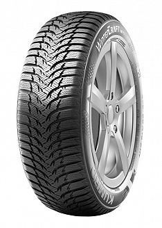 Шина Kumho Winter Craft WP51 175/70 R13 82T