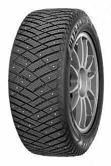 Шина GoodYear UltraGrip Ice Arctic 175/70 R14 88T (2017 г.в.)