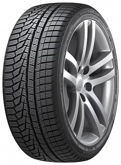 Шина Hankook Winter i*cept Evo 2 W320 235/50 R18 101V