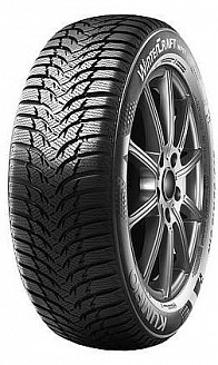Шина Kumho Winter Craft WP51 185/65 R14 86T