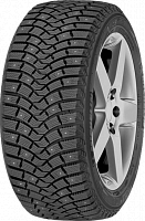 Автошина Michelin 185/70 R14 92T XL X-ice North XIN2 GRNX XL