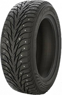 Шина Yokohama Ice Guard 35 Plus 285/65 R17 116T