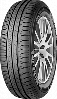 Шина Michelin Energy Saver 195/50 R16 88V Extra Load