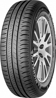 Шины Michelin 195/60 R16 89H ENERGY SAVER GRNX MI