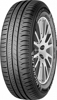 Шина Michelin Energy Saver 185/70 R14 88H