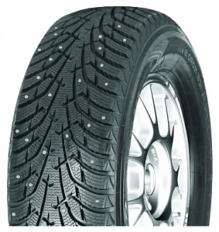 Шина Maxxis Premitra Ice Nord NS5 235/65 R17 108T
