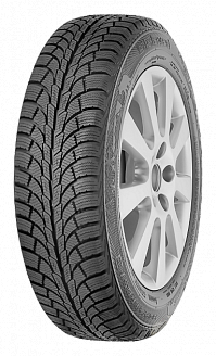 Шина Gislaved Soft Frost 3 185/55 R15 86T
