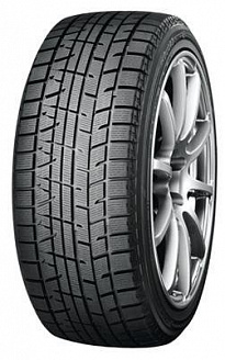 Шина Yokohama Ice Guard 50A Plus 245/50 R18 104Q TL