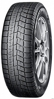 Шина Yokohama Ice Guard IG60A 235/45 R18 94Q