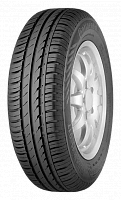 Шина Continental EcoContact 3 175/80 R14 88T