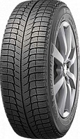 Шина Michelin X-Ice 3 175/70 R13 86T