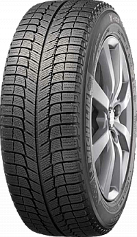 Шины Michelin 195/55 R16 91H X-ICE 3 XL