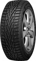 Шины Cordiant 185/60 R15 84T Snow Cross