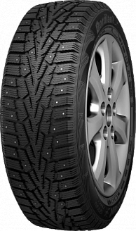 Автошина Cordiant 235/70 R16 106T Snow Cross PW-2