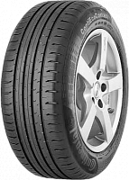Шина Continental ContiEcoContact 5 175/65 R14 82T
