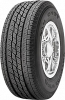 Автошина Toyo 205/70 R15 96H OPHT