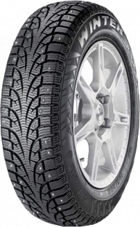 Шины Pirelli 175/65 R14 82T W CARVING EDGE