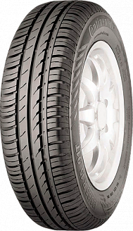 Шина Continental ContiEcoContact 3 175/70 R13 82S