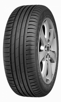 Шина Cordiant Sport 3 PS-2 б/к 205/60 R16 92V