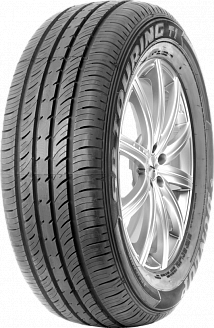 Шина Dunlop SP Sport Touring T1 205/60 R16 92H