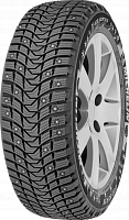 Автошина Michelin 175/65 R14 86T X-ICE NORTH 3 XL