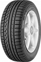 Автошина Continental 235/50 R17 100V ContiWinterContact TS810S SN2 XL