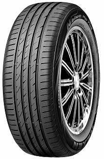 Шина Nexen N'blue HD 205/60 R16 92H