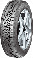 Шины Gislaved 225/40 ZR18 92W  SPEED-606 XL