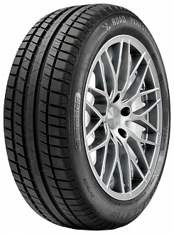 Шина KORMORAN Road Performance 205/45 R16 87W