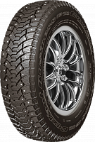 Шины Cordiant Business 215/65 R16C 109/107P CW-502 Омск
