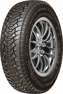 Автошина Cordiant Business 215/65 R16C 109/107P CW-502 Омск