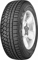 Автошина Continental 225/75 R16 108Q ContiCrossContact Viking XL