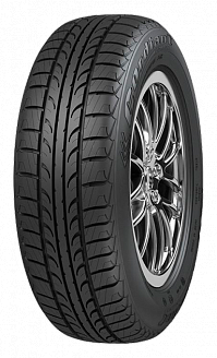Шина Cordiant Сomfort PS-400 205/60 R15 91H