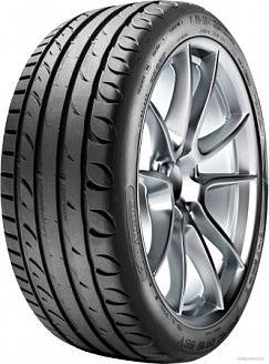 Шина KORMORAN Ultra High Performance 205/40 R17 84W