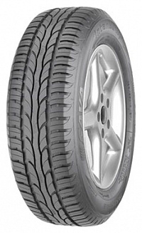 Шины Sava 185/65 R15 88H Intensa HP