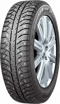Шины Bridgestone 255/45 R18 103T IC7000 XL