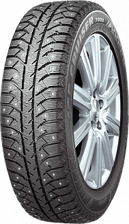 Автошина Bridgestone 235/55 R19 101T IC7000