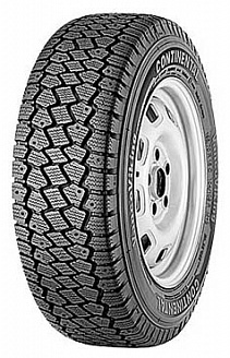 Автошина Continental 175/65 R14C 90/88T VancoViking SD
